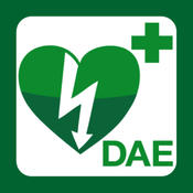 defibrillatore Nei Zhuan