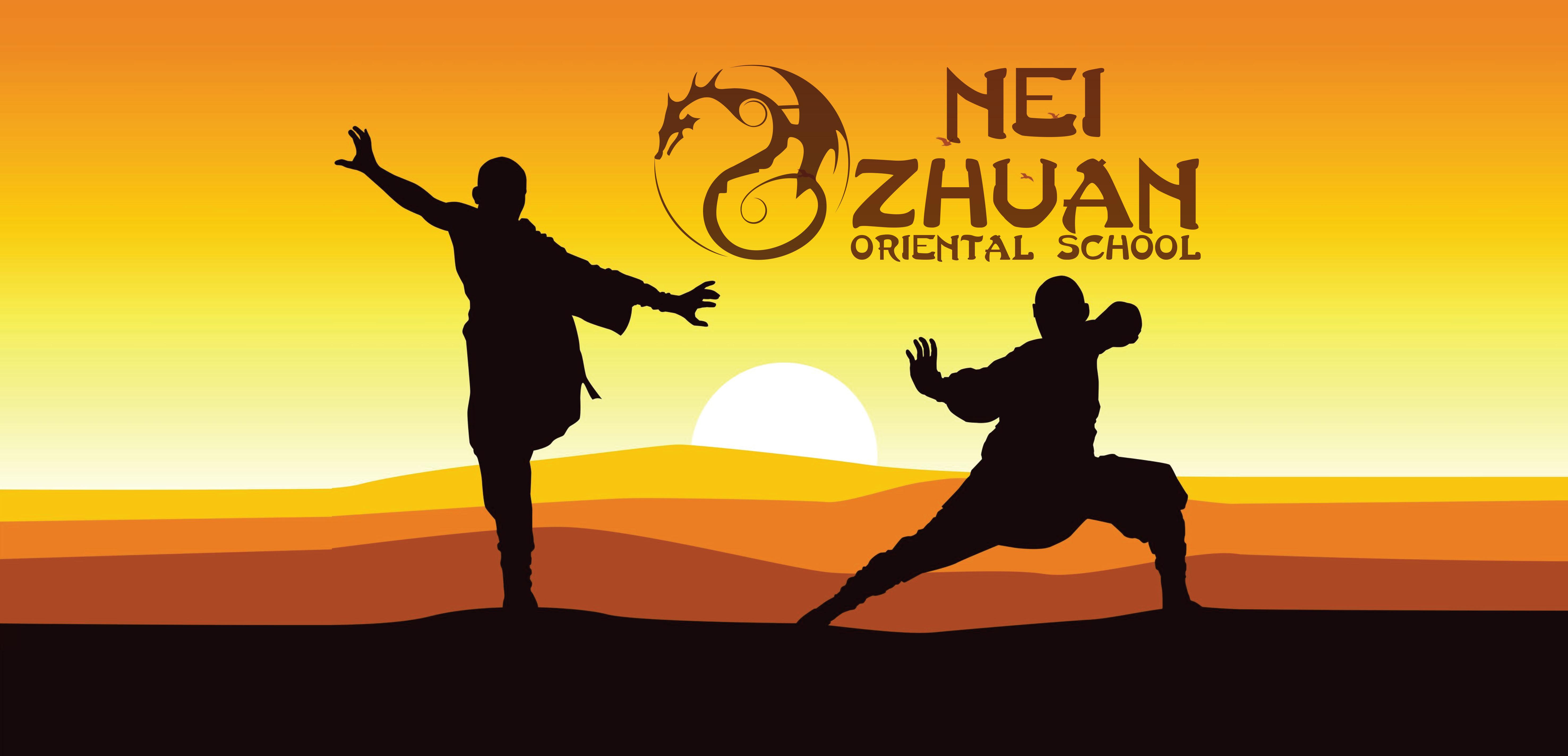 Nei-Zhuan